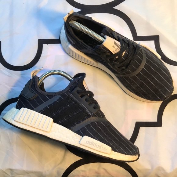 f0bc20abd adidas Other - Adidas NMD R1 Bedwin and the Heartbreakers